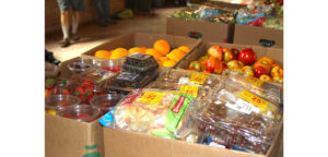 Food Bank Image 2