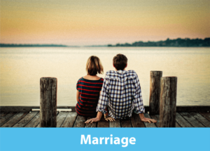 Marriage Ministry Image 1