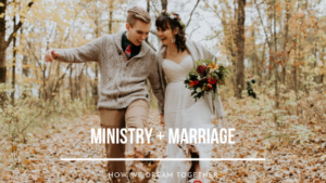 Marriage Ministry Image 3