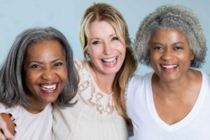 seven-steps-for-a-successful-womens-ministry